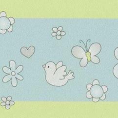 Ref. 0014-07 - Lovely