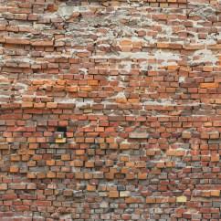 xxl4-025 Bricklane