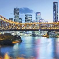 XXL2010 Brisbane