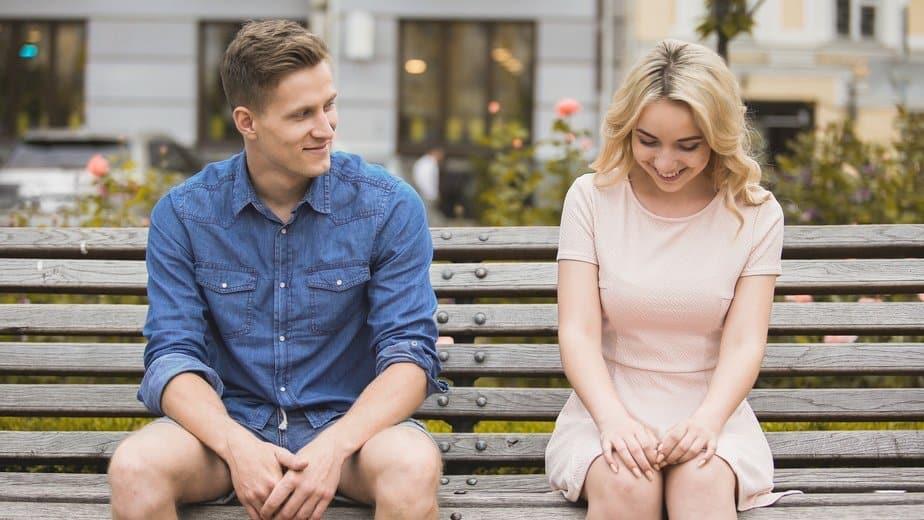 Flirt spiele für jungs