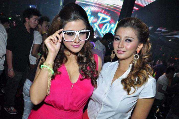 malaysia nightlife prostitution