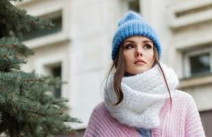 Com prevenir la urticària per fred