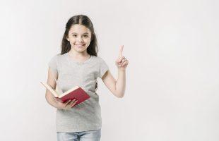 Com prevenir la paroníquia en nens