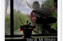 Detersivi fai da te: detergente per i vetri