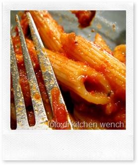 foto di kitchen wench