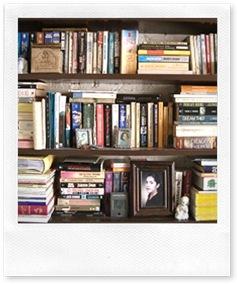 apartment-livingroom-bookcase
