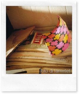 foto di lamirlet