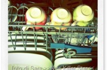 [autoproduzione] Detersivo in crema per lavastoviglie