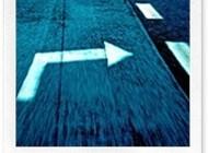[articolo] bastano piccole abitudini per cambiare? Forse si!