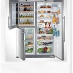5 segreti per usare al meglio il tuo frigorifero