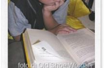 Risparmiare con i libri di scuola, idee e consigli!