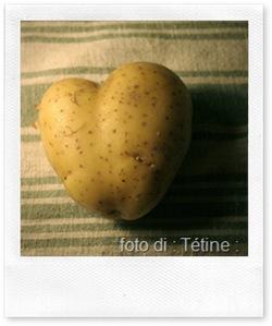 tutti i segreti delle patate