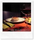 Ricette autunnali: filetto alle mele verdi e rosse