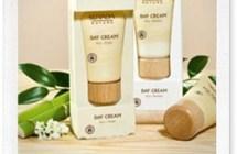 Recensione buoni prodotti: cosmetici Suhada Nature al LIDL
