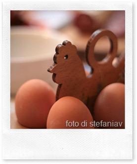 tutti i segreti del perfetto uovo sodo