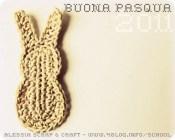 Buona Pasqua 2011