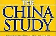 Bando alle proteine animali? The China Study docet