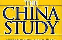 Bando alle proteine animali? The China Study docet