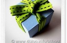 Arriva Natale: meno regali per una festa ecosostenibile