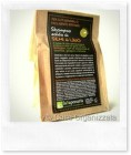 Recensione buoni prodotti: Shampoo Solido di La Saponaria