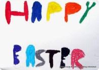 Buona Pasqua 2012 a tutti…