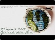 22 aprile 2012: buon Earth Day