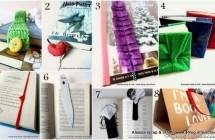 8 idee per regali da fare a chi ama i libri e la lettura