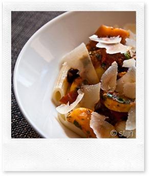 Ricette Veloci: pasta alla norma senza fritto