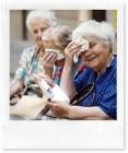 Anziani in città: organizziamoci nel modo migliore