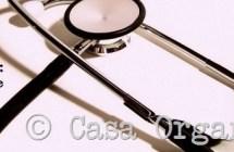Diritti del malato: diritto al consenso informato prima di ogni intervento chirurgico