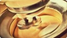 Quali sono gli elettrodomestici più utili in cucina?
