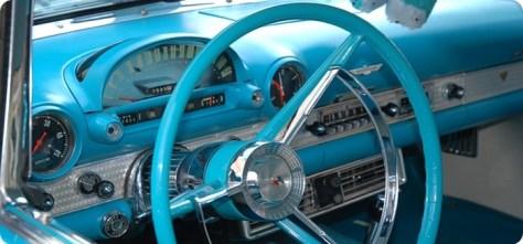 5 trucchi facili per risparmiare carburante in automobile