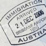 Risparmiare: da giugno 2014 novità per il passaporto