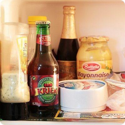 11 regole contro lo spreco domestico di cibo