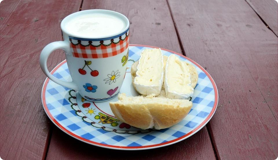 bread-217056_960_720