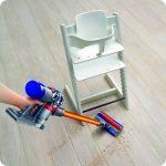 Come tenere la casa pulita in 60 minuti al giorno
