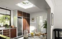 Finestre per tetti: informazioni e consigli utili