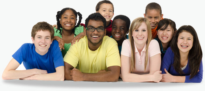 foster parents information and