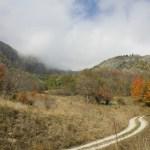 Das Valle Maira bei Vallone