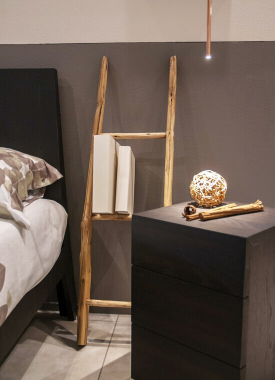 La pasta di sale e le mie casette 3d; La Zona Notte Camere Da Letto Camerette Armadi Comodini Letti Contenitore Casa