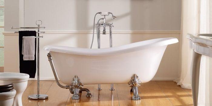 Arredamento Moderno E Vintage.10 Consigli Per Un Equilibrio Tra Arredamento Moderno E