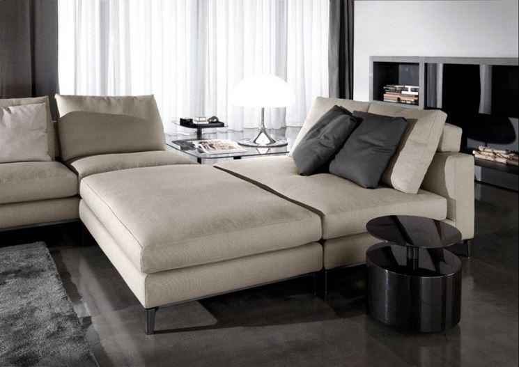 Migliori divani letto  Il Divano  Quali sono i migliori divani letto