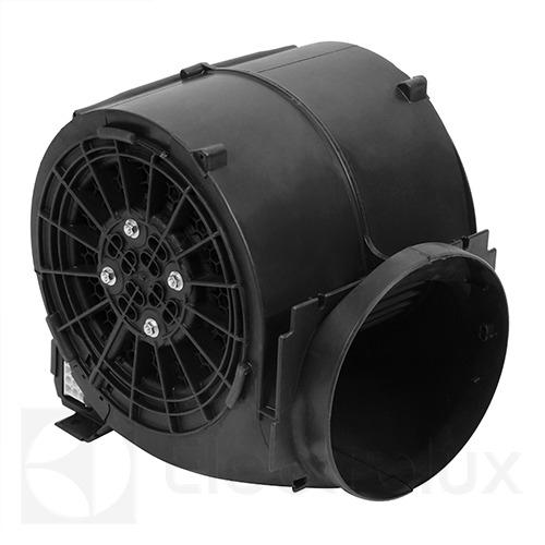 miglior motore per cappa cucina  Componenti cucina  come