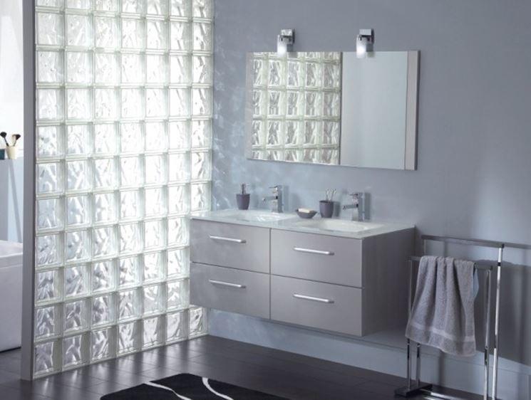 Realizzare un bagno fai da te  Il Bagno  Costruire da soli un bagno