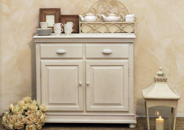 Tipologie di mobili da cucina  La cucina  I mobili per la cucina