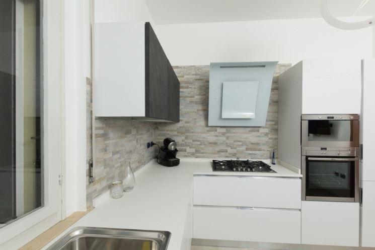 Modelli di piastrelle da cucina moderna  Le Piastrelle  Piastrelle per cucine moderne quali