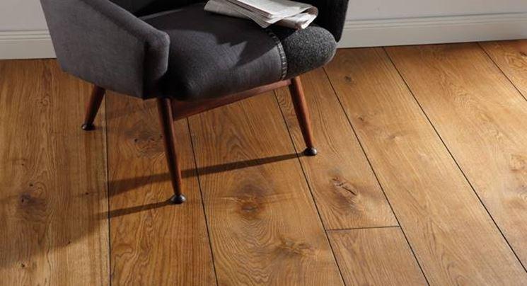 pavimenti in legno per interni  Pavimento da interni  i migliori pavimenti in legno per interni