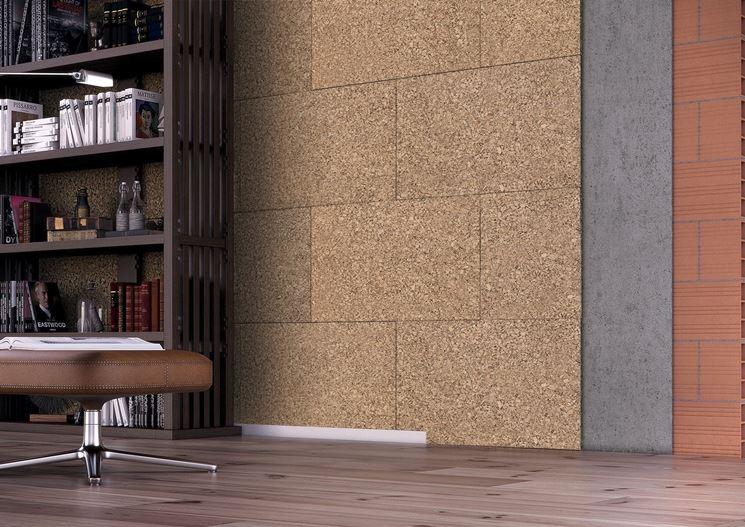 Migliori isolanti per interni  Isolamento pareti