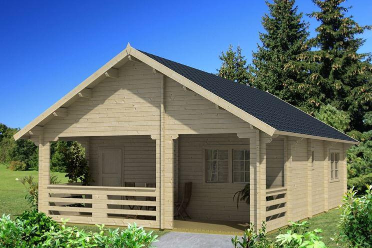 Case in legno prezzi  Casette in legno  Prezzi delle case in legno
