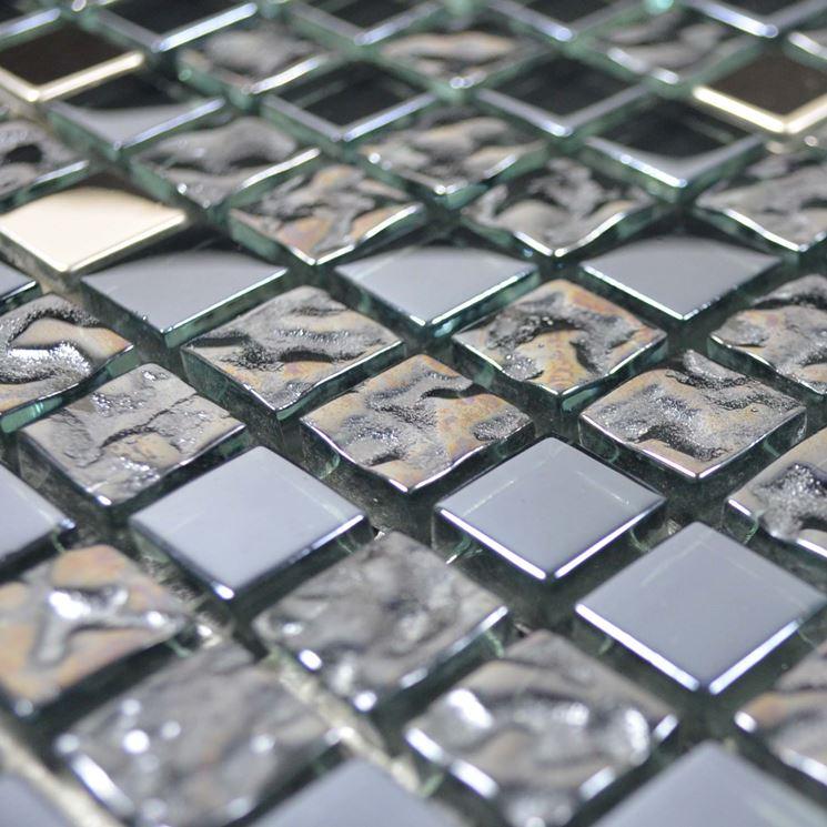Posa mosaico  Pavimentazione  Come posare mosaico